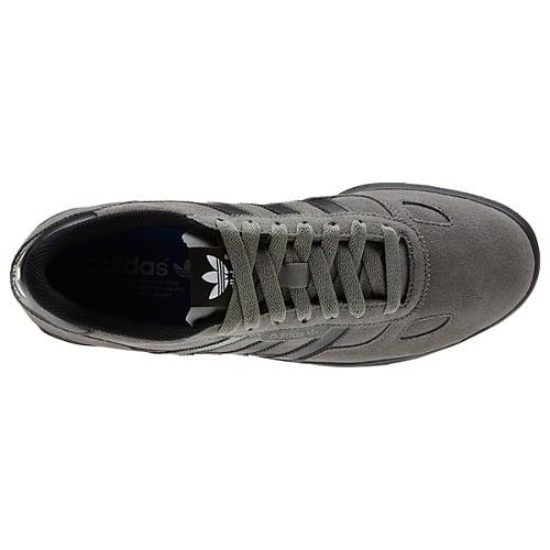 adidas-skateboarding-ciero-cinder-black-white-5