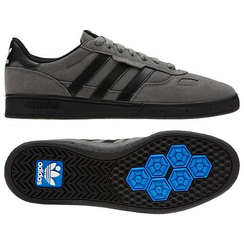 adidas-skateboarding-ciero-cinder-black-white-6