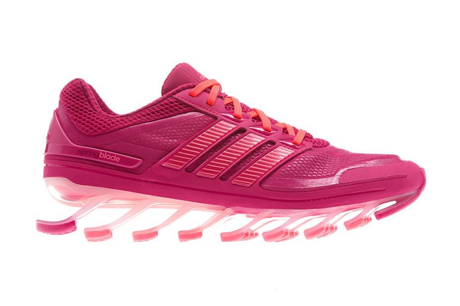 adidas-wmns-springblade-blast-pink-red-zest-1