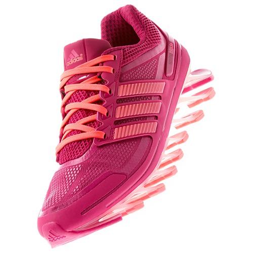 adidas-wmns-springblade-blast-pink-red-zest-2