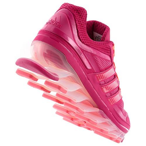 adidas-wmns-springblade-blast-pink-red-zest-3