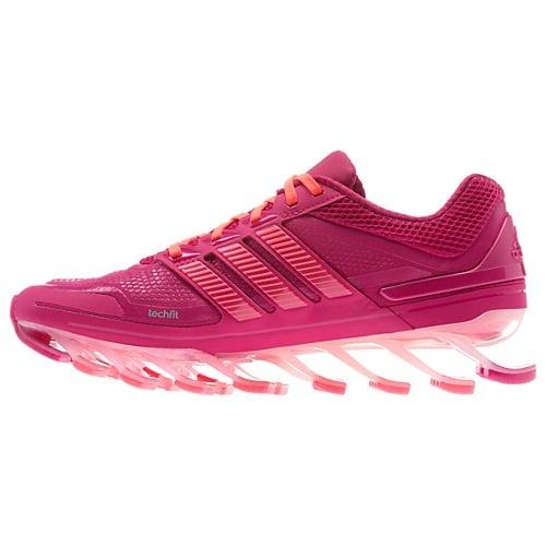 adidas-wmns-springblade-blast-pink-red-zest-4