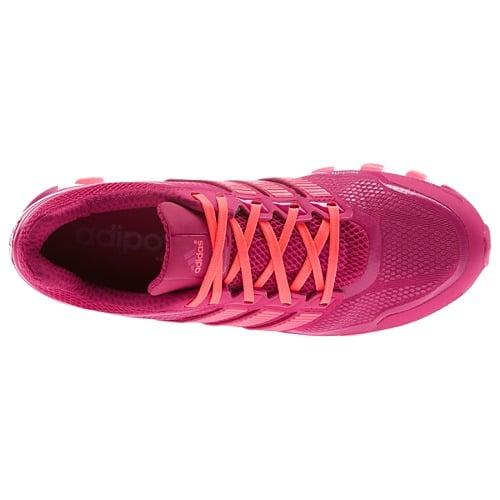 adidas-wmns-springblade-blast-pink-red-zest-5