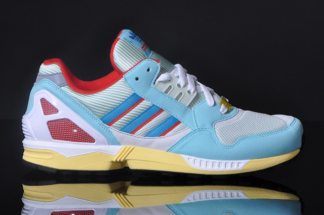 adidas-zx-9000-og-hydra-turquoise-2