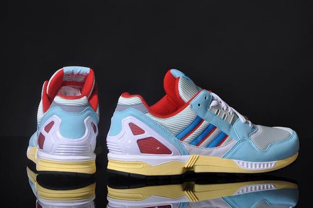 adidas-zx-9000-og-hydra-turquoise-4