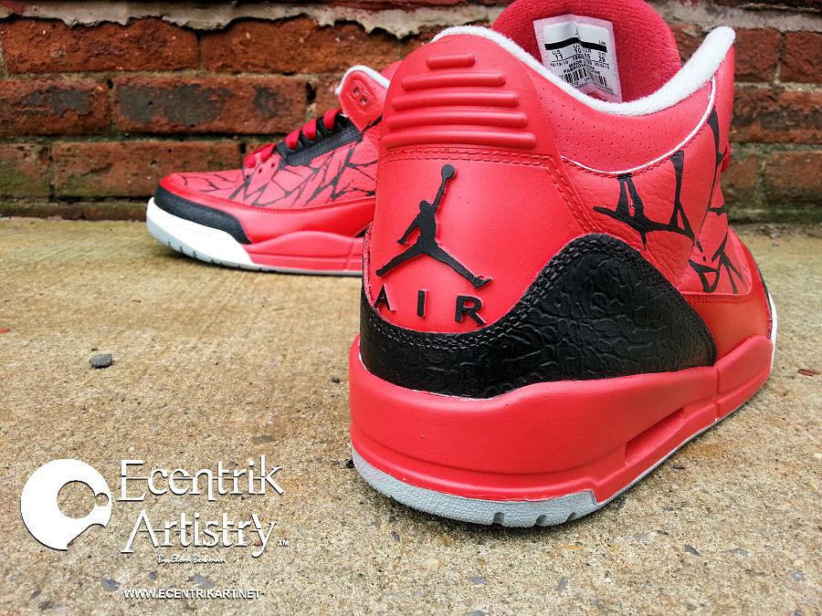 air-jordan-iii-3-nightmare-in-red-custom-1