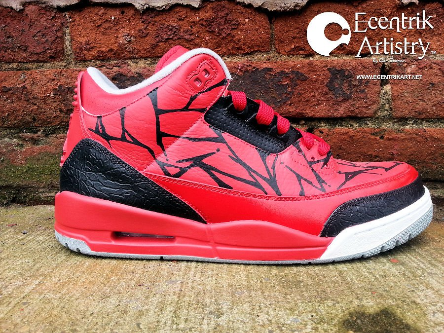 air-jordan-iii-3-nightmare-in-red-custom-2