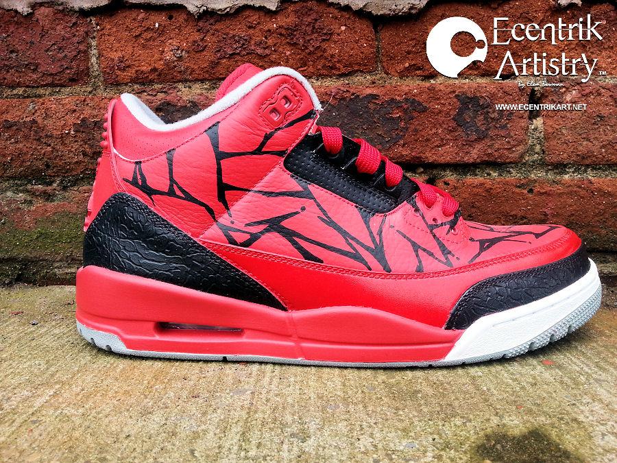 air-jordan-iii-3-nightmare-in-red-custom-2