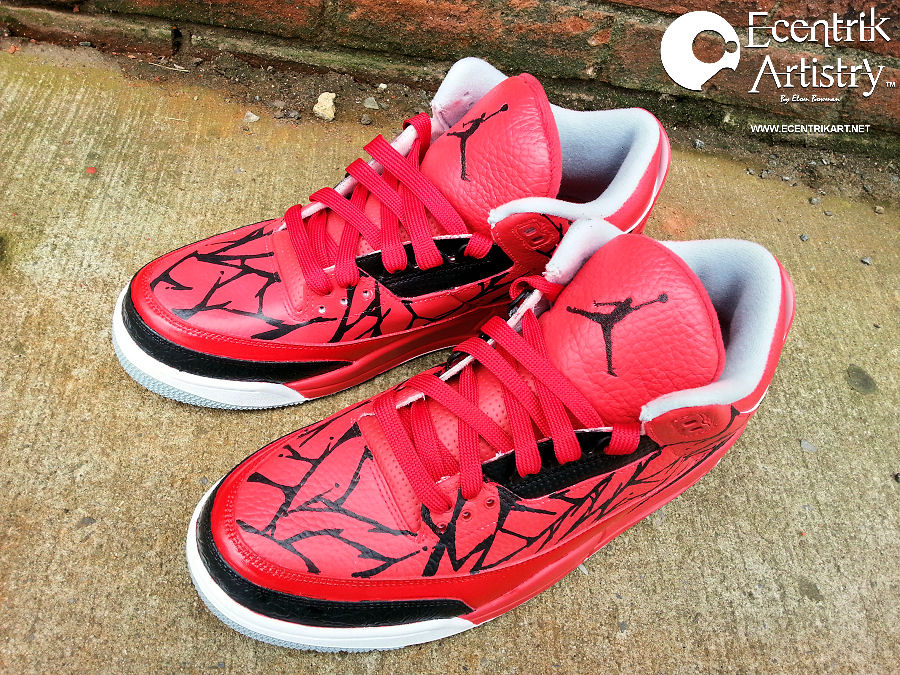 air-jordan-iii-3-nightmare-in-red-custom-3