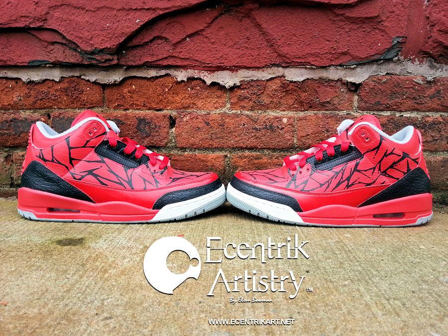 air-jordan-iii-3-nightmare-in-red-custom-4