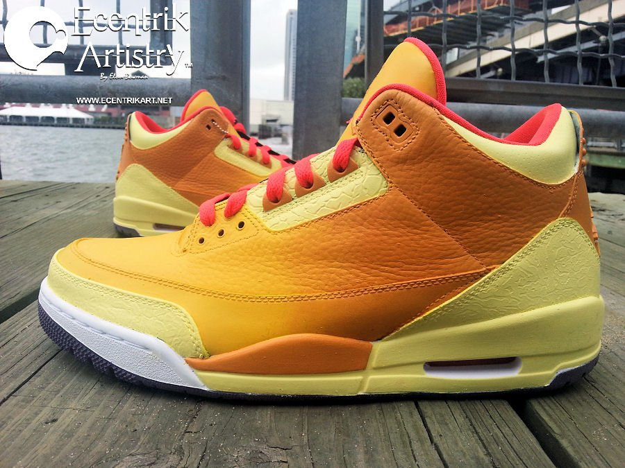 air-jordan-iii-3-sunburn-custom-1