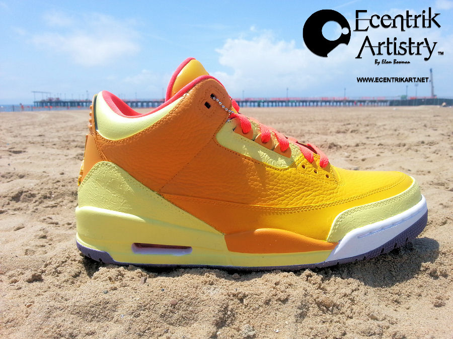 air-jordan-iii-3-sunburn-custom-2