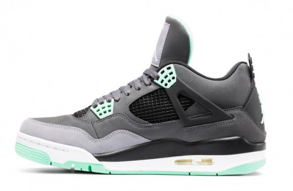 air-jordan-iv-green-glow-official-images-3