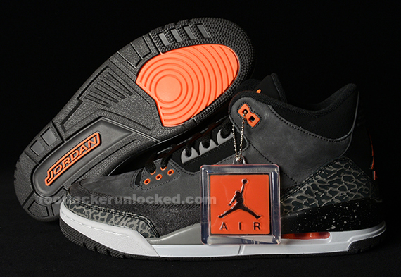 air-jordan-retro-fear-pack-foot-locker-release-details-1