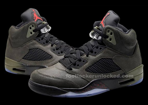 air-jordan-retro-fear-pack-foot-locker-release-details-3
