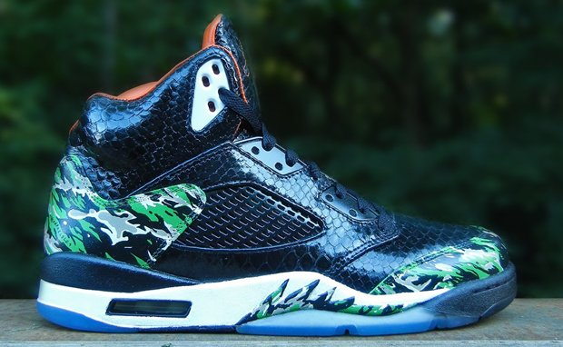 air-jordan-v-5-best-of-both-worlds-custom-1