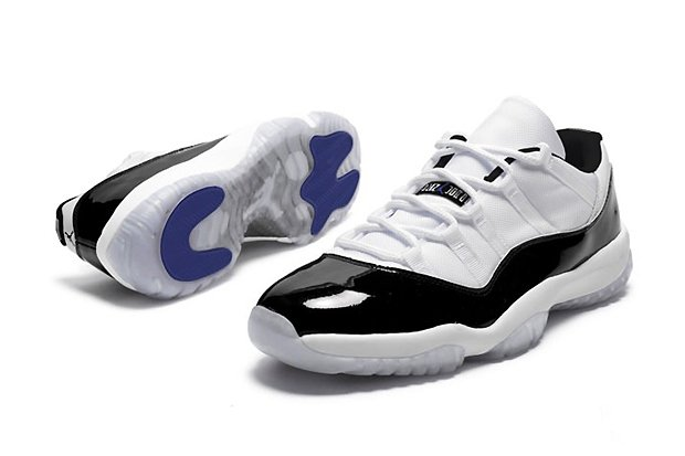 air-jordan-xi-11-concord-low-2014-preview