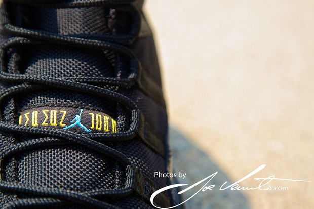 air-jordan-xi-11-gamma-blue-new-images-2