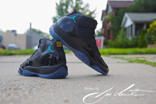 air-jordan-xi-11-gamma-blue-new-images-5