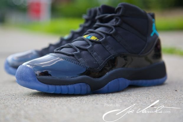 air-jordan-xi-11-gamma-blue-new-images-6