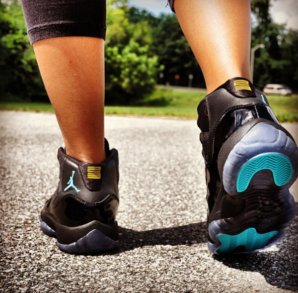 air-jordan-xi-11-gs-gamma-blue-on-foot-images-4