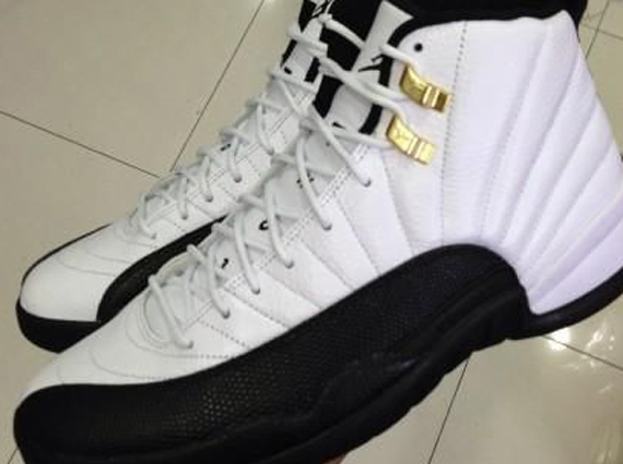 air-jordan-xii-12-taxi-new-images-1