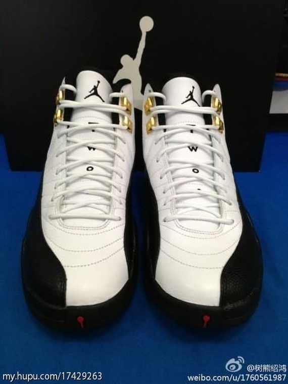 air-jordan-xii-12-taxi-new-images-3