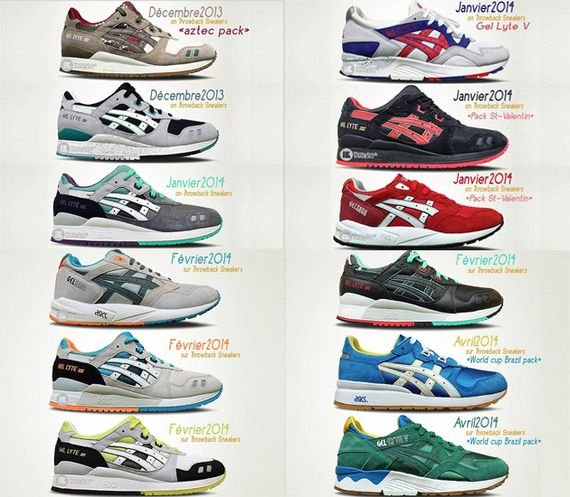 asics-2013-2014-preview-1