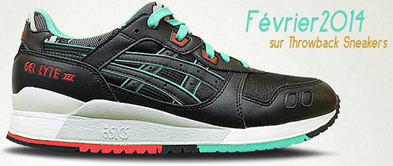 asics-2013-2014-preview-10