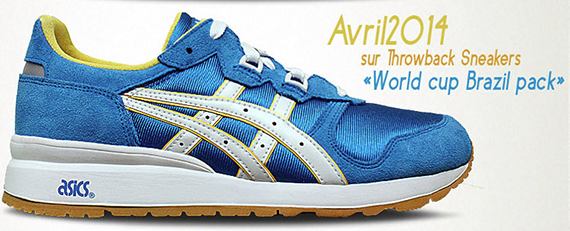 asics-2013-2014-preview-11