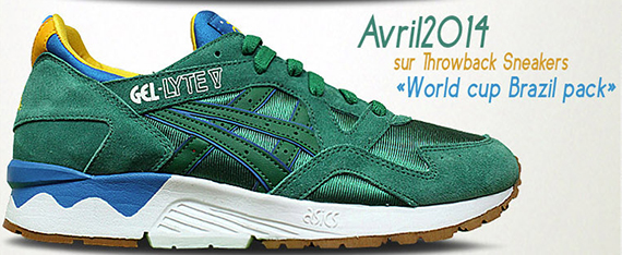 asics-2013-2014-preview-12