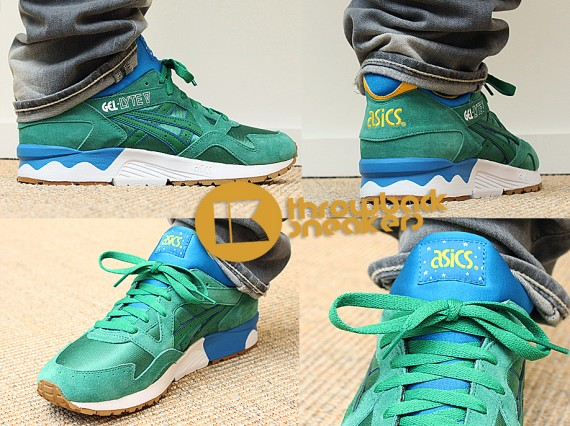 asics-2013-2014-preview-15