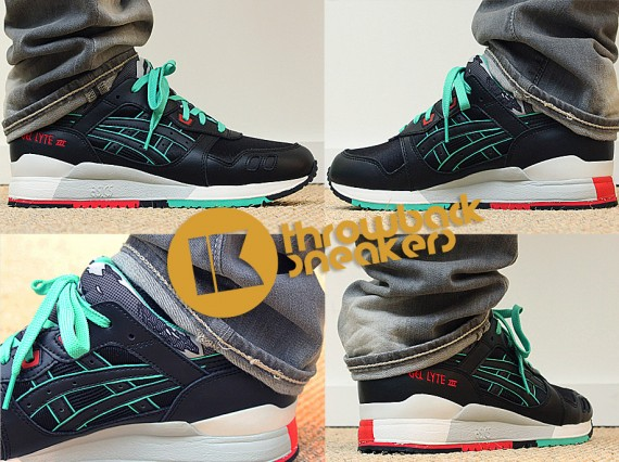 asics-2013-2014-preview-16