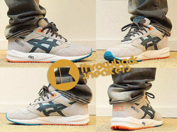 asics-2013-2014-preview-18