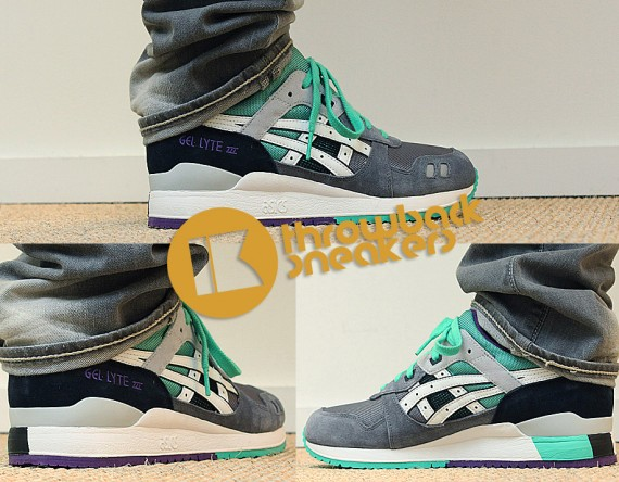 asics-2013-2014-preview-19