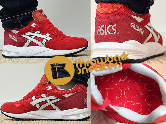asics-2013-2014-preview-22