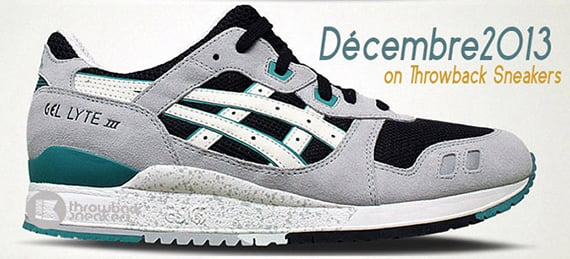 asics-2013-2014-preview-3