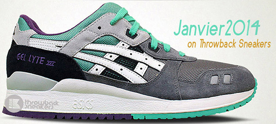asics-2013-2014-preview-4
