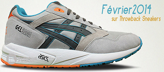 asics-2013-2014-preview-5