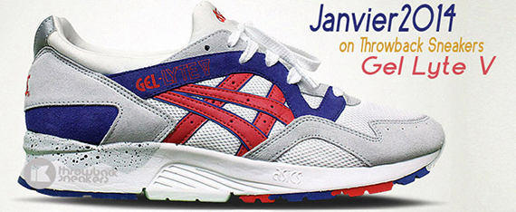asics-2013-2014-preview-7