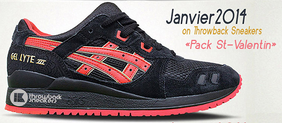 asics-2013-2014-preview-8
