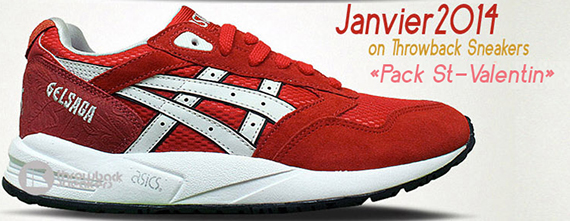 asics-2013-2014-preview-9