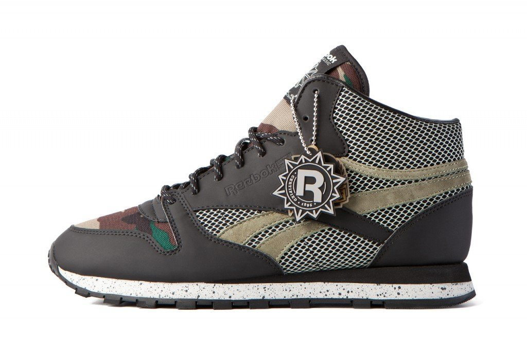 atmos-x-reebok-classic-leather-mid-r12-camo-1