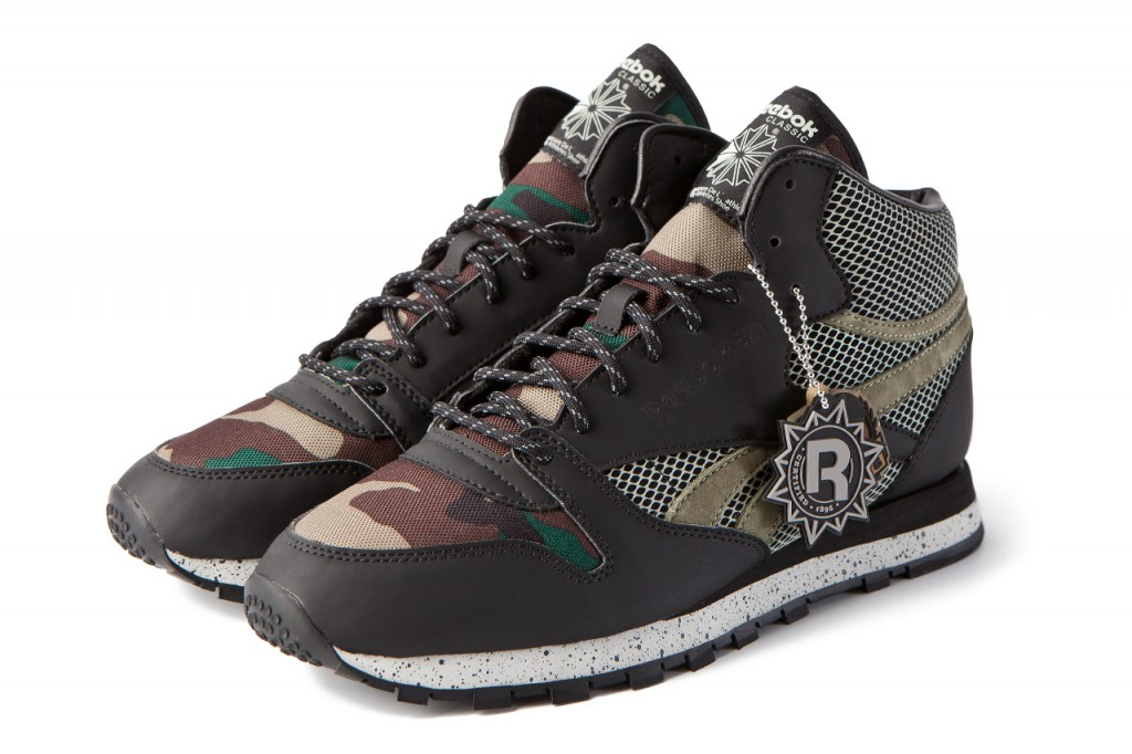 atmos-x-reebok-classic-leather-mid-r12-camo-2