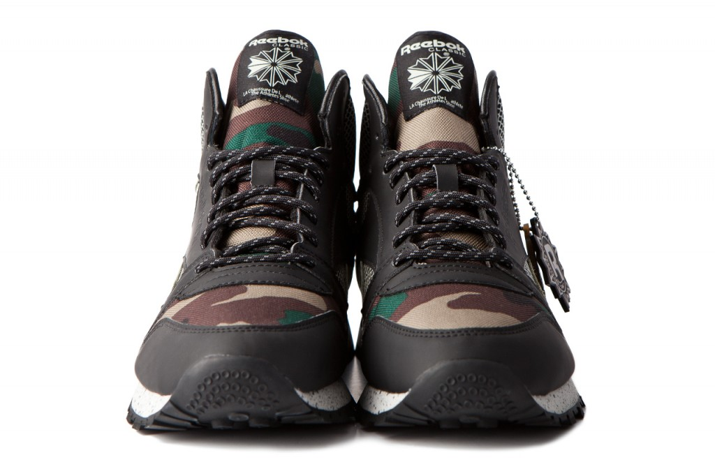 atmos-x-reebok-classic-leather-mid-r12-camo-3