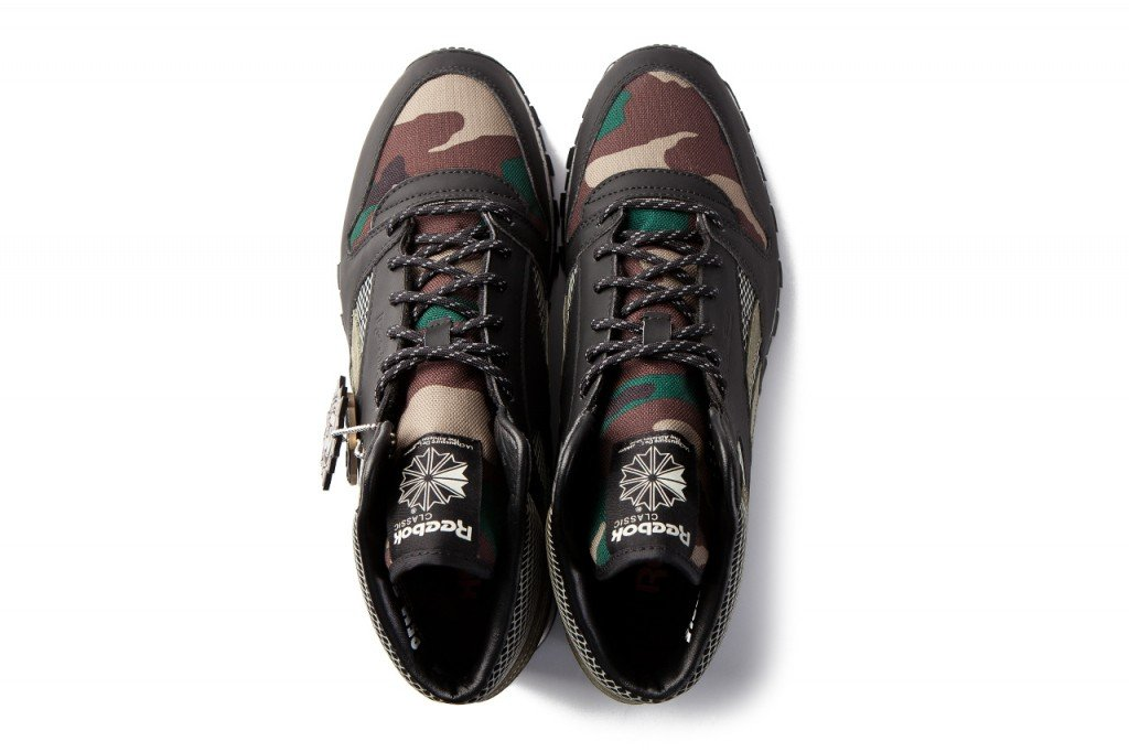 atmos-x-reebok-classic-leather-mid-r12-camo-5