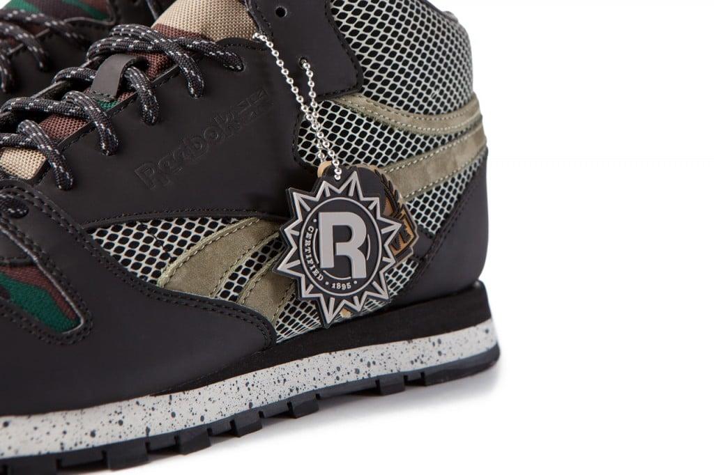 atmos-x-reebok-classic-leather-mid-r12-camo-6