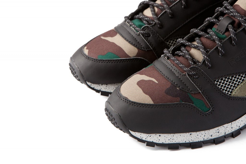 atmos-x-reebok-classic-leather-mid-r12-camo-7