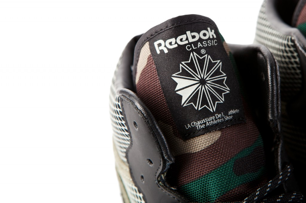 atmos-x-reebok-classic-leather-mid-r12-camo-8