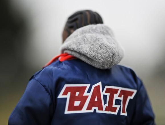 BAIT x Reebok Question Mid Snake Release Info